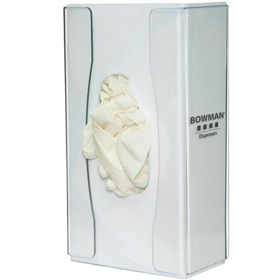 Glove Box Dispenser - Single - Food Service