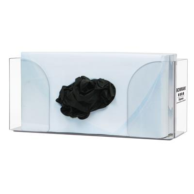 Glove Box Dispenser - Single